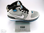 lebron6 the lebrons athlete ounce Weightionary