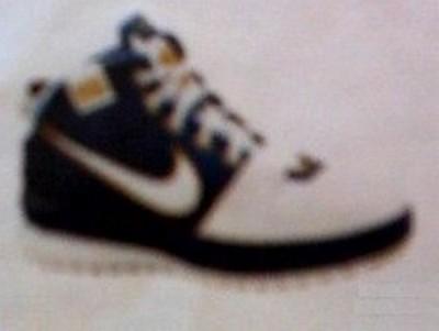 Upcoming 8220Akron8221 Nike Zoom LeBron VI Photo Leak