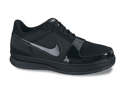 nike-zoom-lebron-6-low-gr-black-black-0-01.jpg