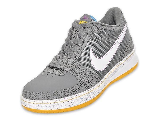 8f2580829d7d Nike Zoom LeBron VI Low Safari Alternate US Version ...