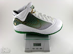 lebron7 mtag dc ounce Weightionary