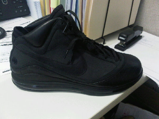 Slip Resistant Shoes Nikes