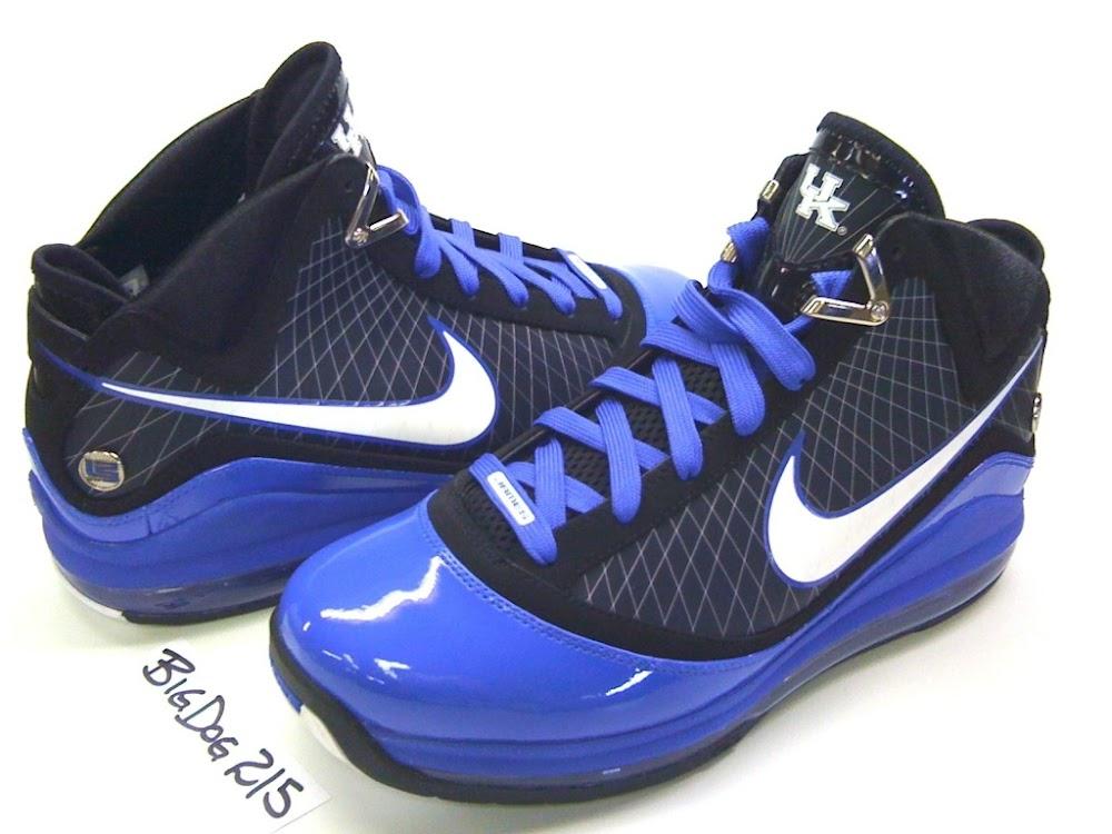 Air Max Nike Uk Chats Sauvages