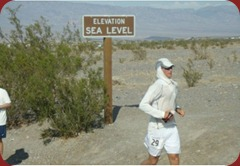 badwater_SeaLevel