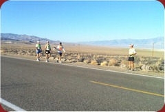badwater_mile110