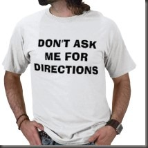 dont_ask_me_for_directions_tshirt