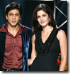 srk-katrina.preview