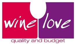 Winelove_logo