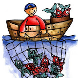 pescadordv0.jpg