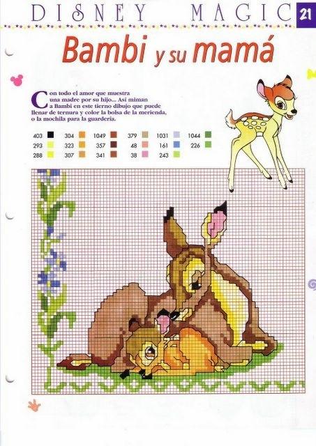 [bambi[3].jpg]