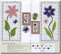 dmc_color_variations_flores_punto_cruz_39144_t0