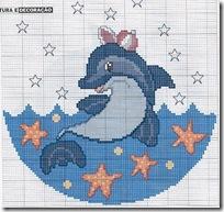 delfin2 (2)