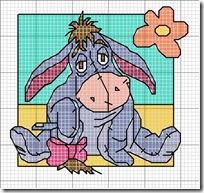 winnie the pooh (10)