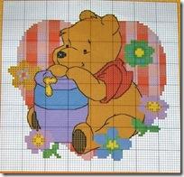 winnie the pooh (23)