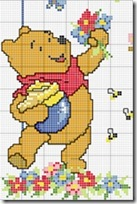 winnie the pooh (52)