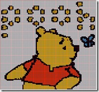 winnie the pooh (44)
