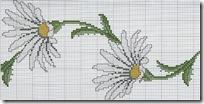 flor-punto-cruz-2
