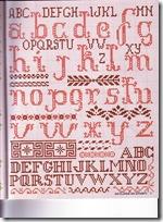 Alphabets-Classique51