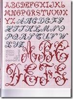 Alphabets-Classique15