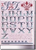 Alphabets-Classique26