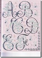 Alphabets-Classique27