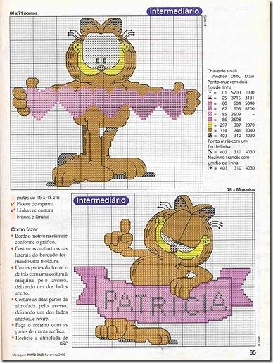 Garfield%2005
