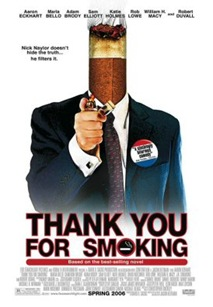thank-you-for-smoking-poster-1