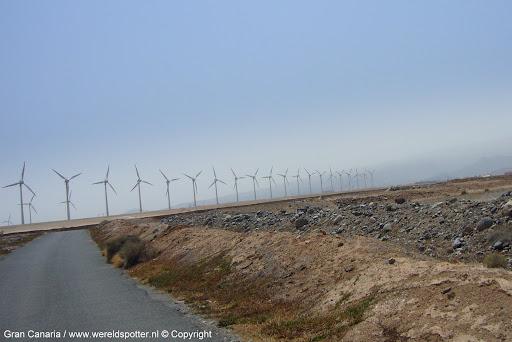 Gran Canaria windmolens.jpg