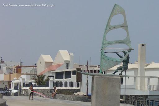 Gran Canaria surfen.jpg