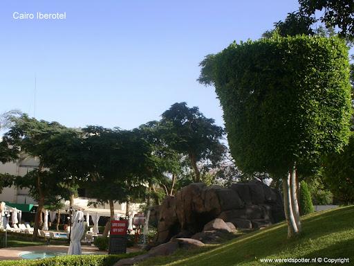 Cairo hotel 10.jpg