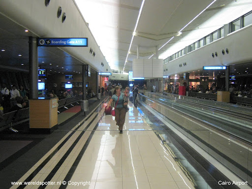 Cairo Airport.jpg