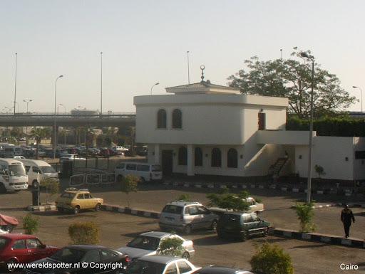 Cairo hotel 3.jpg
