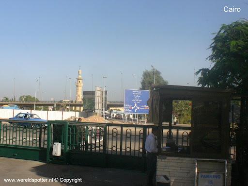 Cairo hotel 4.jpg
