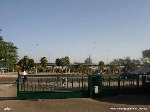 Cairo 2.jpg