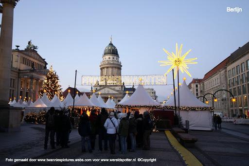 Berlijn 2009 Kerst9.jpg