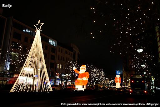 Berlijn 2009 Kerst12.jpg
