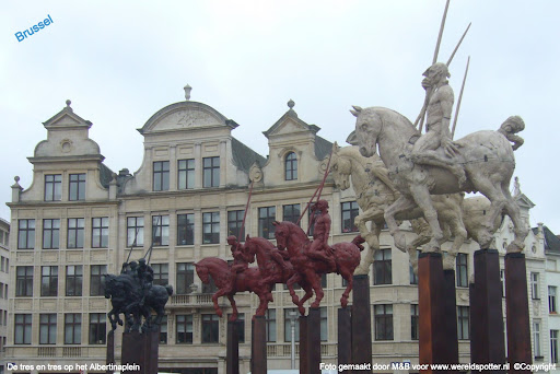 Brussel Albertinaplein.jpg