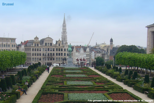 Brussel Albertinaplein3.jpg
