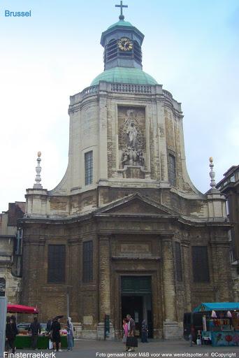 Brussel Finisterraekerk.jpg