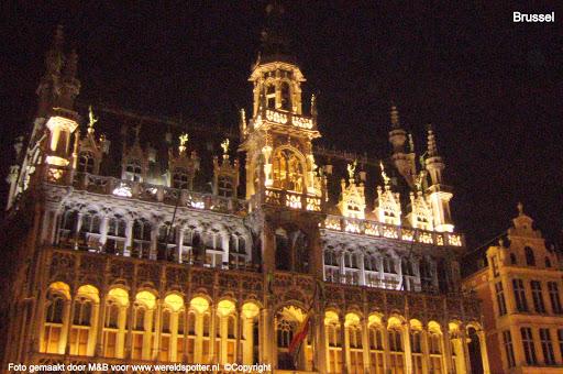 Brussel 13.jpg