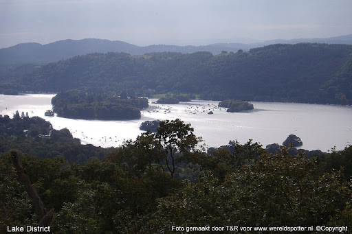 Lake District 03.jpg