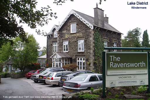 Lake District 11 hotel in Windermere.jpg