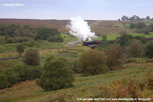 Yorkshire Moors 06.jpg