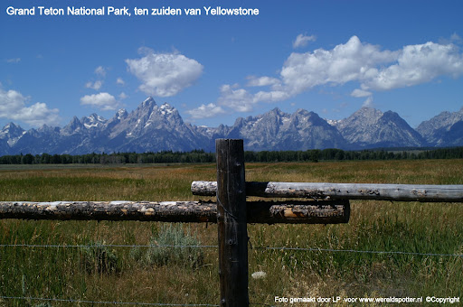 016 Grand Teton National Park ten zuiden van Yellowstone.JPG
