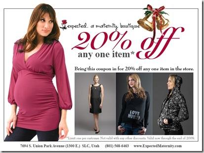 christmas_coupon2
