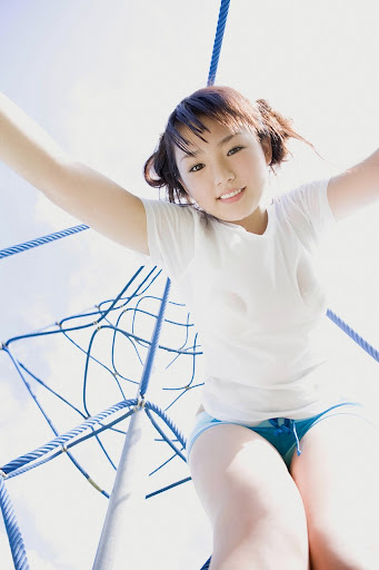 http://lh5.ggpht.com/_YT4xWqDbpAg/S153w7vb1HI/AAAAAAAABbs/CqUvk6ekjFc/Ai-Shinozaki-%E2%80%93-YS-Web-Japanese-idols-gallery-gooogirl.com-3407.283488.jpg