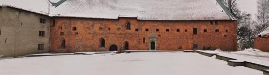Namnlöst_Panorama1