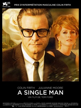 a-single-man-tom-ford