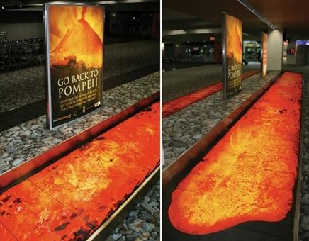 goback-Pompei-airport-NewZealand