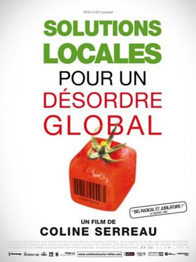affiche-soluctionslocales